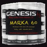 Marka 60