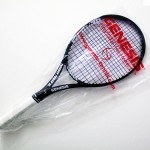 Racquet Bags
